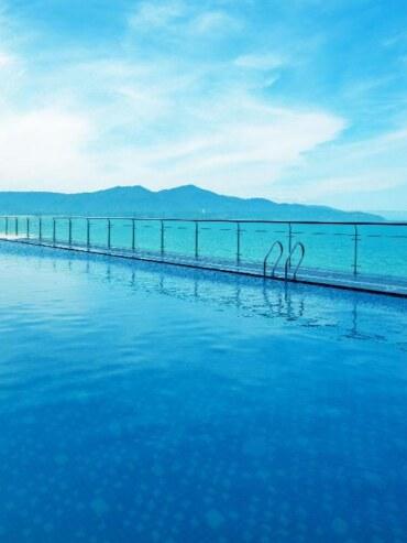 Ứng dụng đặt phòng khách sạn giá rẻ – Tốt nhất