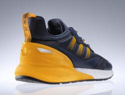 Cách Nhận Biết Giày Adidas Chính Hãng Hay Giày Fake!