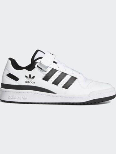 Giày Nam Adidas Forum Cổ Thấp – Chính Hãng