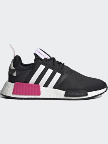 Giày Adidas MARIMEKKO – NMD R1