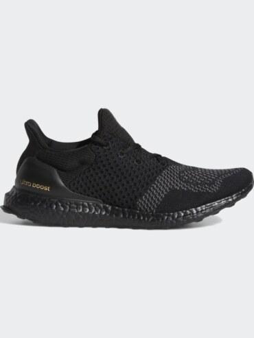 Giày Adidas Nam Chính Hãng – Ultraboost 1 DNA