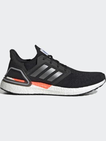 Giày Thể Thao Nam – Adidas Ultraboost 20