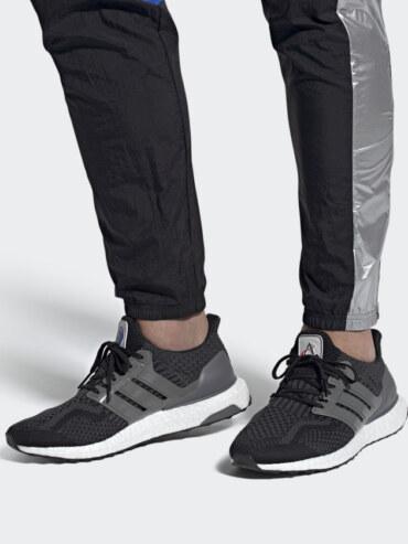 Giày Adidas Nam Chính Hãng – Bán Chạy Nhất