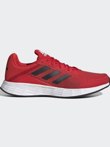 Giày Chạy Bộ Adidas Duramo SL