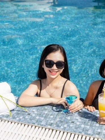 Website Đặt Phòng Khách Sạn Mytour.vn