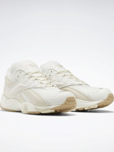 Giày Reebok Aztrek 96 Nữ – Chính Hãng